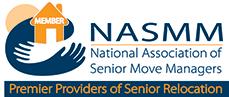 NASMM-Logo